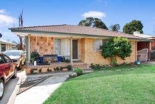 27 TINGIRA AVENUE, West Tamworth, NSW 2340