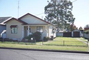 68 York Street, Singleton, NSW 2330