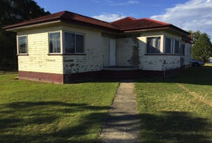 7 River Rd, Dinmore, Qld 4303