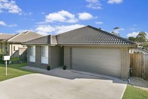 50 Saddlers Drive, Gillieston Heights, NSW 2321