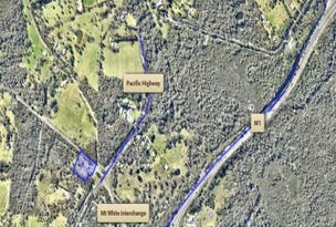 149 Pacific Hwy, Mount White, NSW 2250