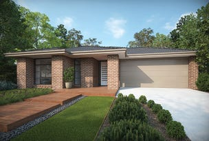 Lot 1409 Paperbark Drive, Forest Hill, NSW 2651