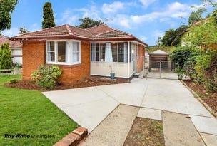 478 Victoria Road, Rydalmere, NSW 2116