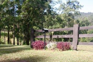 139 Mahers Rd, Bellingen, NSW 2454