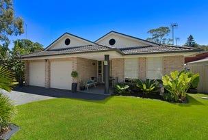 51 Seawind Terrace, Berkeley Vale, NSW 2261