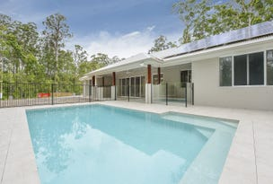 Lot 11 Clearview Estate, Rosemount, Qld 4560