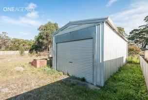 29 Melaleuca Drive, Hellyer, Tas 7321