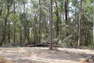 472 Long Gully Road, Drake, NSW 2469