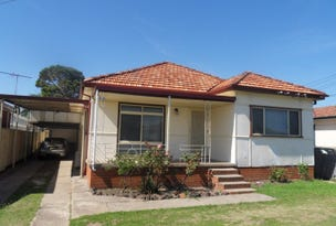 28 Wyong, Canley Heights, NSW 2166