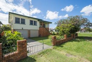 252 Queen Street, Grafton, NSW 2460