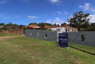 2/95 Lord Street, Port Macquarie, NSW 2444