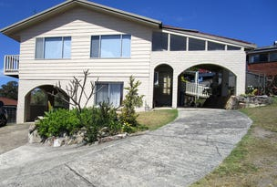 2/6 Diadem Avenue, Vincentia, NSW 2540