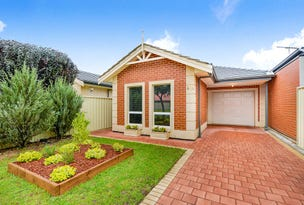 41A Somerset Avenue, Clearview, SA 5085