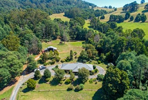 39  Reserve Rd, Don Valley, Vic 3139