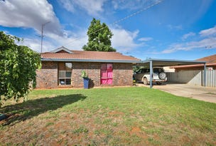 2171 Fifteenth Street, Irymple, Vic 3498