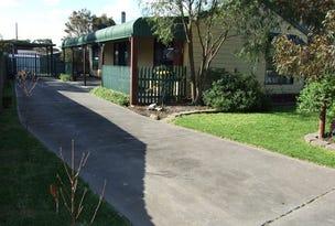 36 Pinedale Avenue, Cape Woolamai, Vic 3925