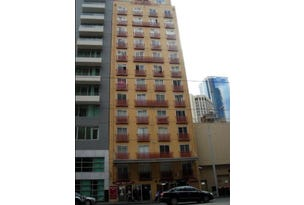 Lot 68, 546 Flinders Street, Melbourne, Vic 3000
