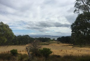 4103 Bruny Island Main road, South Bruny, Tas 7150