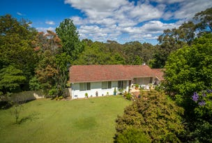 21 Daley Crescent, North Nowra, NSW 2541