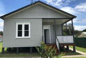 25 Margaret Street, Teralba, NSW 2284