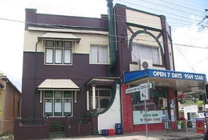 2/132 Illawarra Road, Marrickville, NSW 2204
