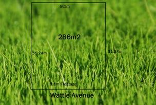 Lot 2, 46 Wattle Avenue, Royal Park, SA 5014