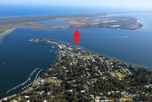 Lot 2 Boole Poole Peninsula, Metung, Vic 3904