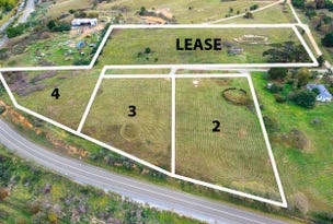 Lot 2 Lime Street, Tarago, NSW 2580