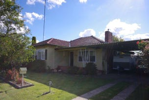 7 Pitt Street, Taree, NSW 2430