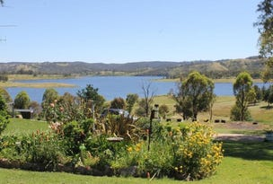 21 Cudgegong Waters Park, Mudgee, NSW 2850