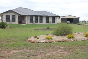 61 Saleyards Road, Millmerran, Qld 4357