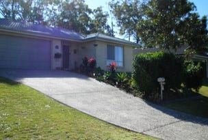 14 Hill End Avenue, Hillcrest, Qld 4118