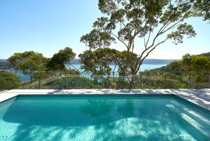 24 Bynya Road, Palm Beach, NSW 2108