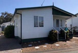 56/8 Homestead Street, Salamander Bay, NSW 2317