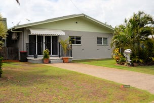 22 Melaleuca Drive, Tully Heads, Qld 4854