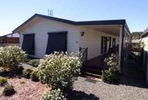 29 Little Park Street, Greta, NSW 2334