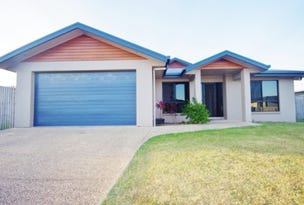27 Oriely Ave, Marian, Qld 4753