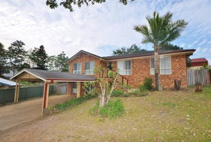 14 Grant Close, Macksville, NSW 2447