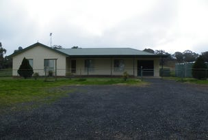 """Long Point"" Gaspard Road, Wallabadah, NSW 2343"