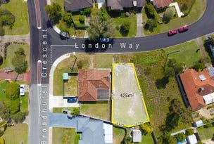 1a London Way, Bateman, WA 6150