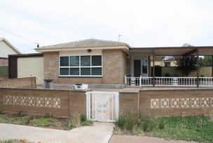 98 Stirling Drive, Whyalla Stuart, SA 5608