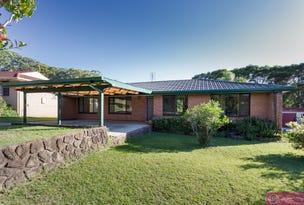 26 Coorabin Crescent, Toormina, NSW 2452