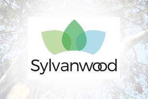 6, 8 or 9/18 Sylvanwood Crescent, Narre Warren, Vic 3805