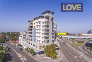 411/215-21 Pacific Hwy, Charlestown, NSW 2290