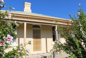 62 Bezzants Road, Deepwater, NSW 2371