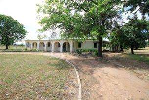 1740 Goorambat, Thoona Road, Thoona, Vic 3726