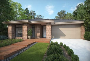 Lot 13 Mountain Mist Drive, Bright, Vic 3741