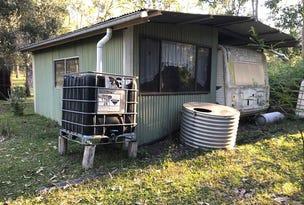 Lot 104 Paddys Flat Rd St, Tabulam, NSW 2469