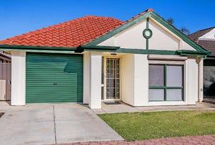 5  Knapman Crescent, Port Adelaide, SA 5015