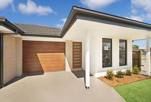 102 Pershing Place, Tanilba Bay, NSW 2319